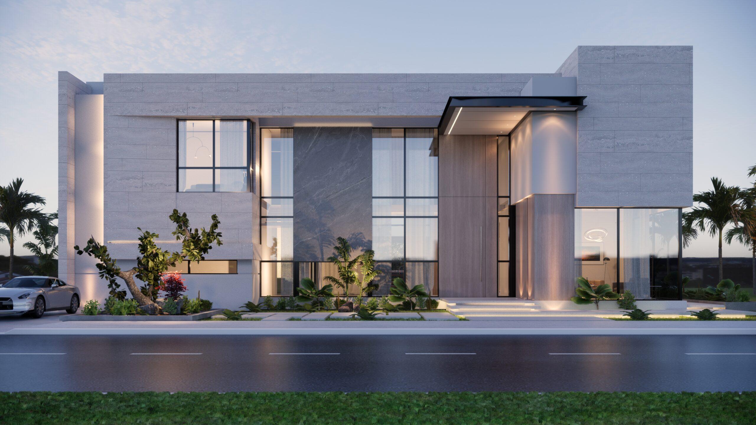 M. Alhosani, DXB, UAE