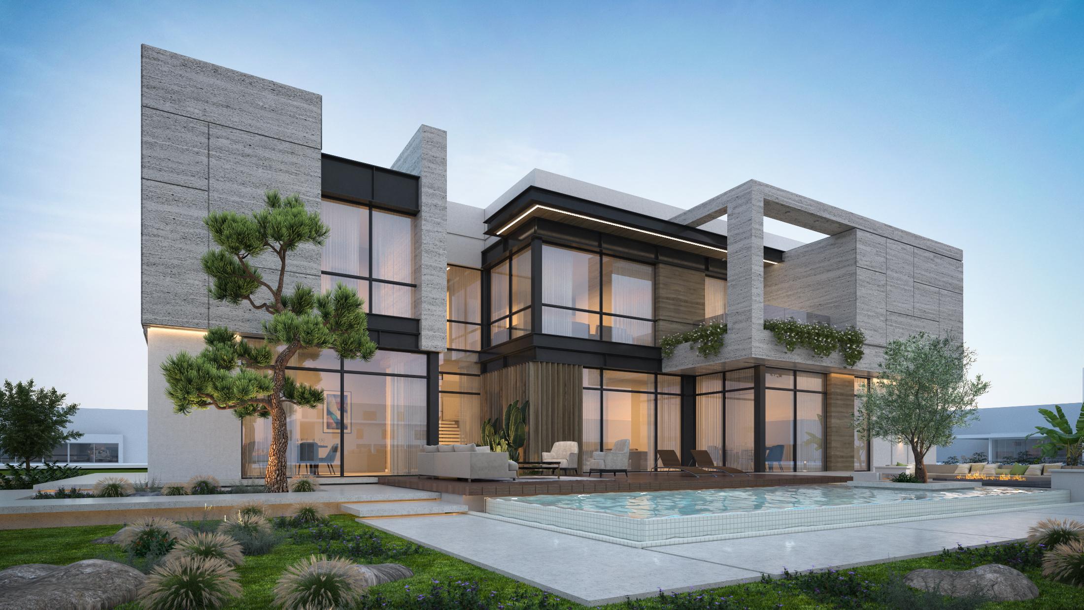 Project-46-Dubai-UAE