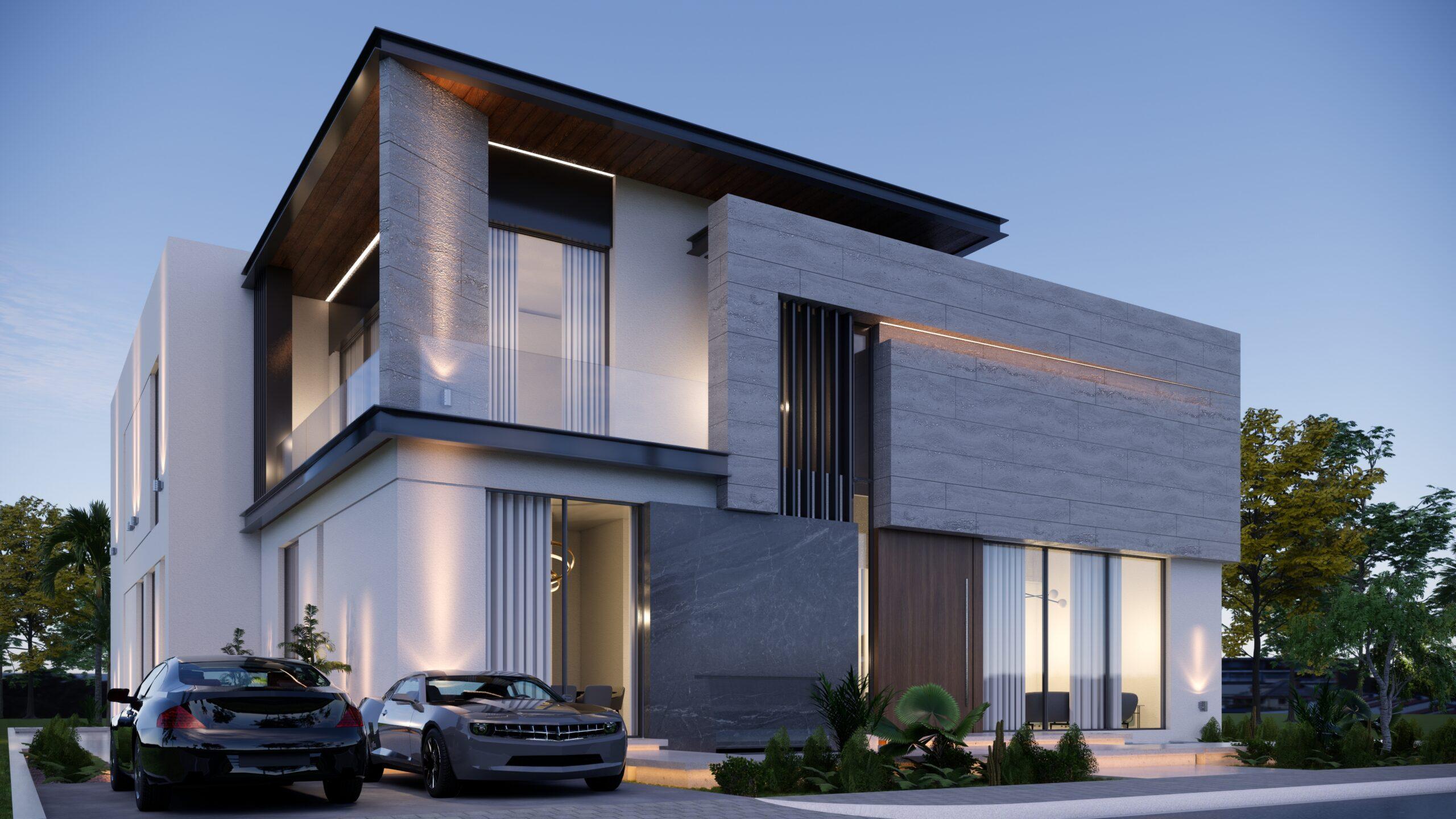 M. Saeed, DBX, UAE