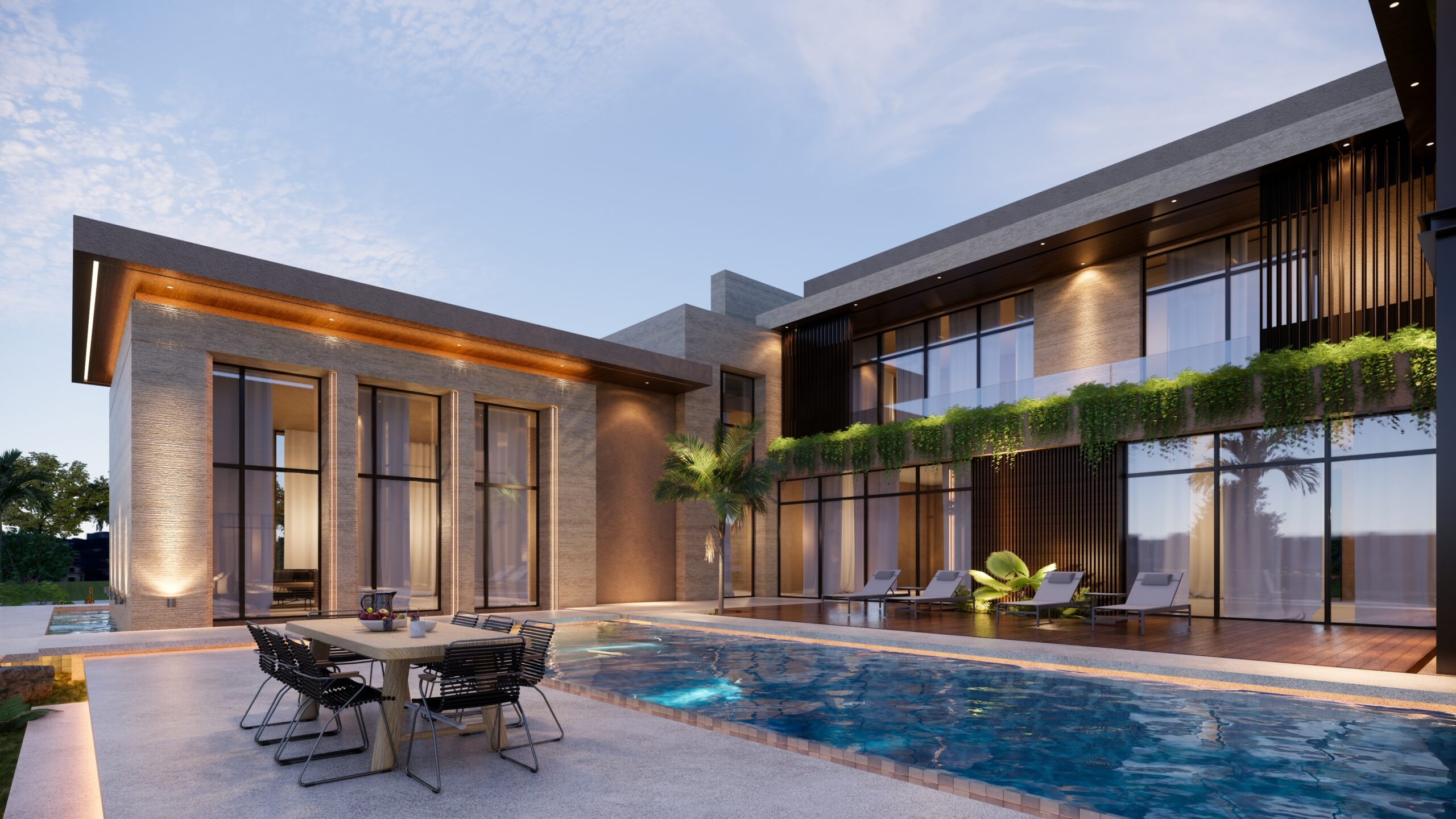 A. Alhosani, DBX, UAE